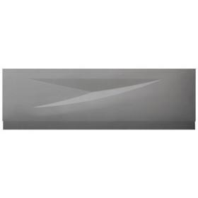 Экран для ванны Акватек Афродита 170