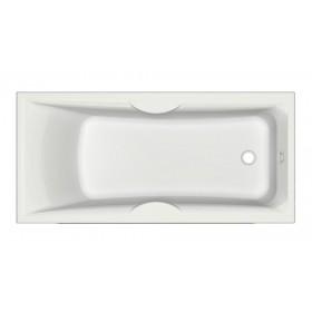 Акриловая ванна Акватек Феникс 150