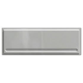Экран для ванны Акватек Либра 150