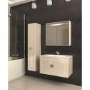 Комплект мебели для ванной Edelform Allure