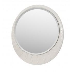 Зеркало в ванную комнату Edelform Allure