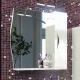 Зеркальный шкаф Edelform Bruno