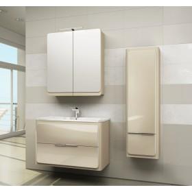Комплект мебели для ванной Edelform Calma