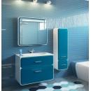 Комплект мебели для ванной Edelform Celesta