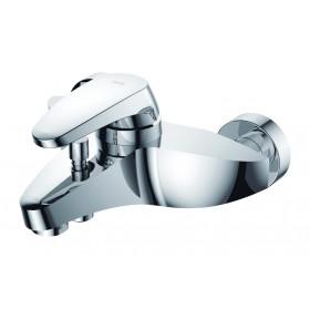 Смеситель для ванны с душем Edelform Indigo IN3810