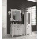 Комплект мебели для ванной Edelform Luise