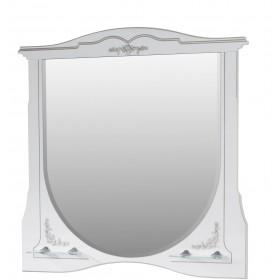 Зеркало в ванную комнату Edelform Luise