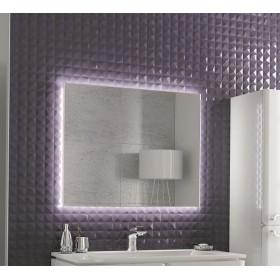 Зеркало в ванную Edelform Next