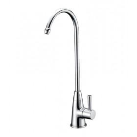 Кран для питьевой воды Lemark Comfort LM3061C