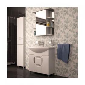 Комплект мебели для ванной Кассиопея MixLine
