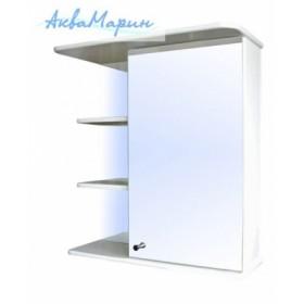 Шкаф навесной для ванной MixLine Верона