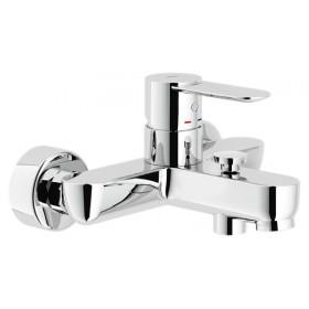 Смеситель  для ванны NOBILI SAND SA99110/1CR