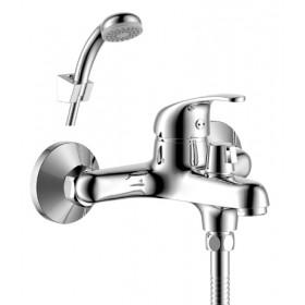 Смеситель для ванны и душа Rossinka Y35-30