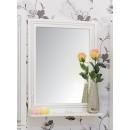 Зеркало в ванную 60 Sanflor Элен