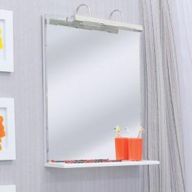 Зеркало в ванную Sanflor Бэтта 70