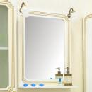 Зеркало в ванную Sanflor Каир 60