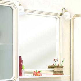 Зеркало в ванную Sanflor Каир 75