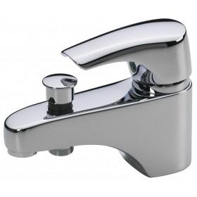 Смеситель для ванны и душа Oras Saga 1946Y